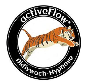 active flow