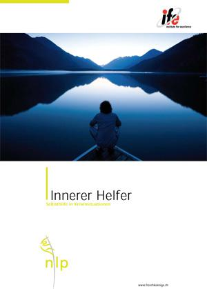 NLP-Modell Innere Helfer - Selbsthilfe in Krisensituationen